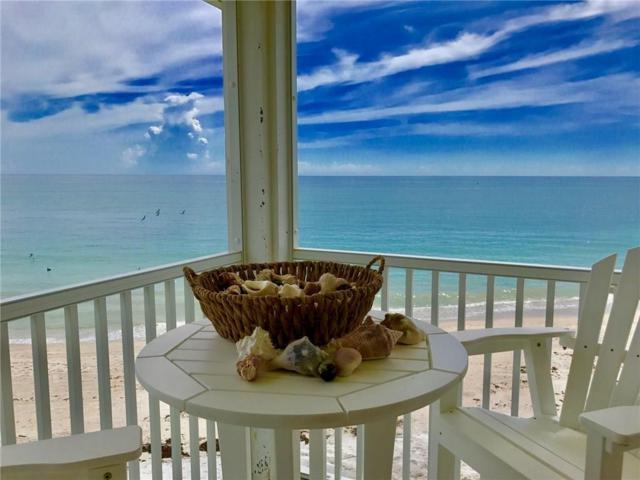8840 S Sea Oaks Way #204, Vero Beach, FL 32963 (MLS #207995) :: Billero & Billero Properties