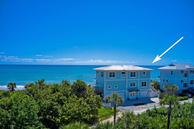 9586 Doubloon Drive, Vero Beach, FL 32963 (MLS #208358) :: Billero & Billero Properties