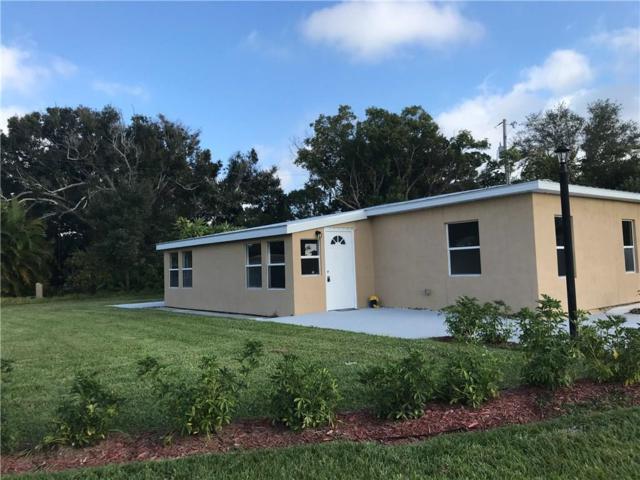 1310 4th Court, Vero Beach, FL 32960 (MLS #209089) :: Billero & Billero Properties