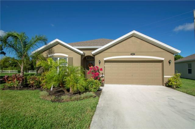 1447 Lexington Square SW, Vero Beach, FL 32962 (MLS #210722) :: Billero & Billero Properties