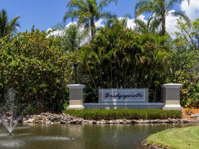 1945 Bridgepointe Circle #69, Vero Beach, FL 32967 (#211846) :: The Reynolds Team/Treasure Coast Sotheby's International Realty