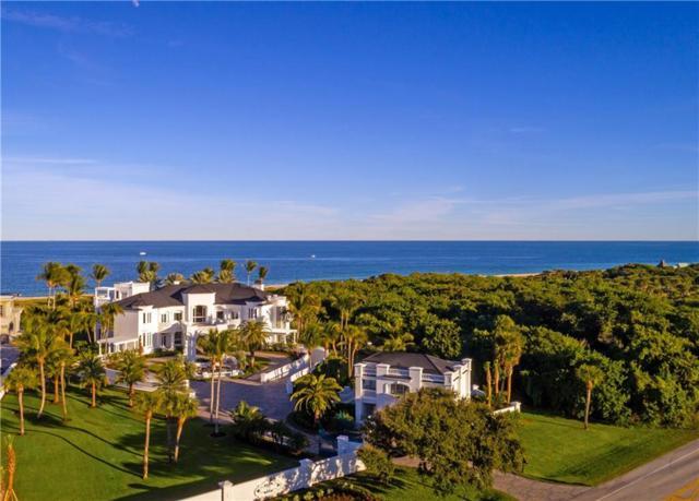 2150 S Highway A1a, Vero Beach, FL 32963 (#213017) :: Atlantic Shores