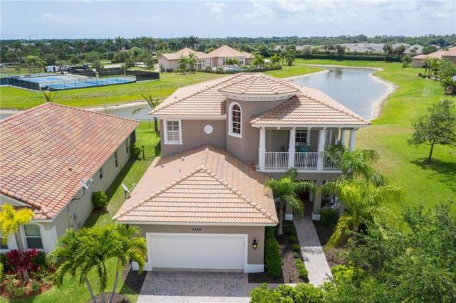 3345 Westford Circle SW, Vero Beach, FL 32968 (MLS #217814) :: Billero & Billero Properties