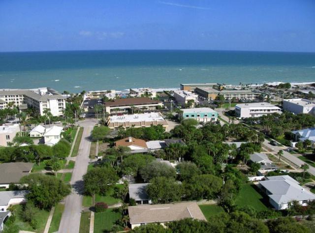 815 Banyan Road, Vero Beach, FL 32963 (MLS #220562) :: Billero & Billero Properties
