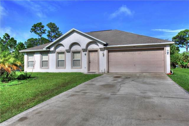 3240 San Miguel Avenue SE, Palm Bay, FL 32909 (MLS #225117) :: Billero & Billero Properties