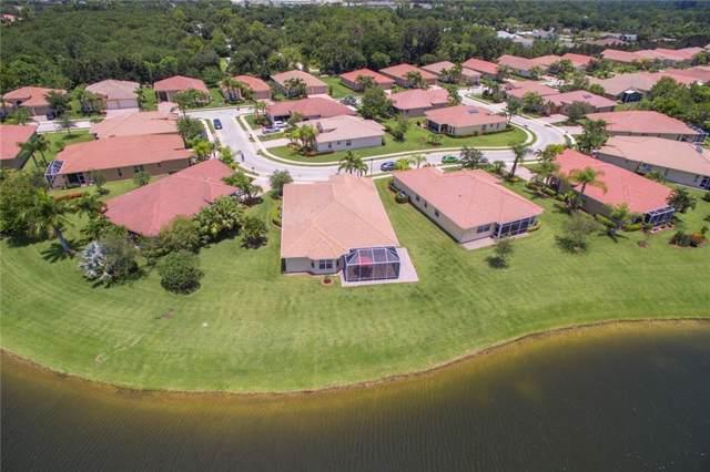6281 Coverty Court, Vero Beach, FL 32966 (MLS #225317) :: Billero & Billero Properties