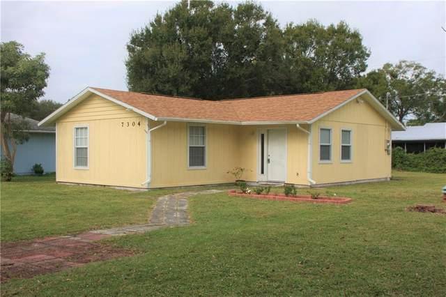 7304 Deland Avenue, Fort Pierce, FL 34951 (MLS #234028) :: Billero & Billero Properties