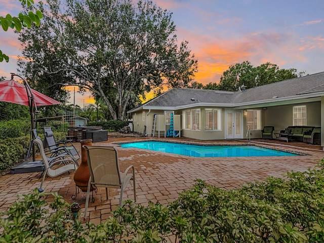 3330 57th Avenue, Vero Beach, FL 32966 (MLS #236796) :: Billero & Billero Properties