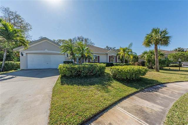 4531 8th Place SW, Vero Beach, FL 32968 (MLS #240533) :: Billero & Billero Properties
