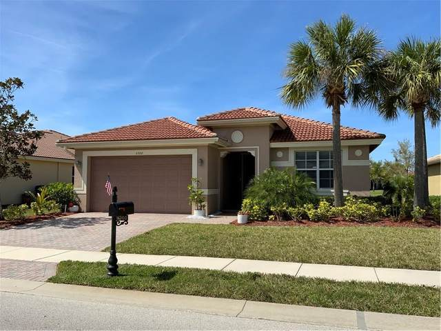 6360 Astor Place, Vero Beach, FL 32966 (MLS #241628) :: Billero & Billero Properties