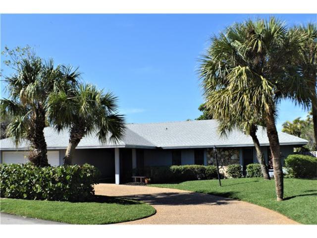 1344 S Shorewinds Lane, Vero Beach, FL 32963 (MLS #200680) :: Billero & Billero Properties