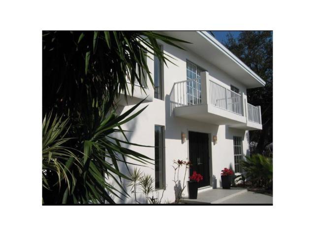 501 Gardenia Lane, Vero Beach, FL 32963 (MLS #200821) :: Billero & Billero Properties
