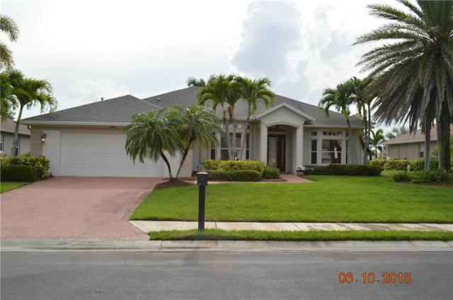 595 Alexandra Avenue SW, Vero Beach, FL 32968 (MLS #206284) :: Billero & Billero Properties