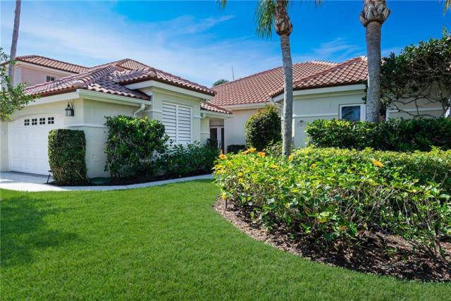 1585 St Davids Lane, Vero Beach, FL 32967 (#212298) :: The Reynolds Team/Treasure Coast Sotheby's International Realty