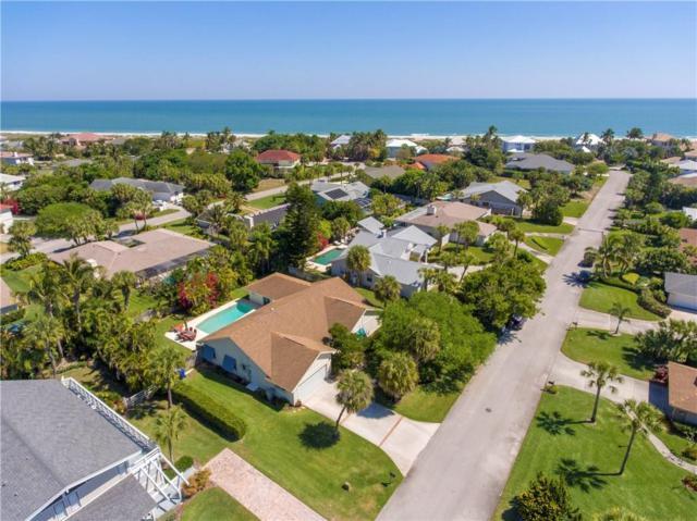 1330 White Heron Lane, Vero Beach, FL 32963 (MLS #217516) :: Billero & Billero Properties