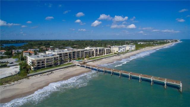 4800 Highway A1a #116, Vero Beach, FL 32963 (MLS #199234) :: Billero & Billero Properties