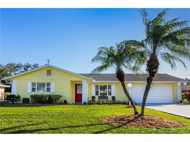 435 19th Lane, Vero Beach, FL 32960 (MLS #200500) :: Billero & Billero Properties