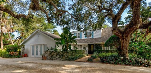 701 Painted Bunting Lane, Vero Beach, FL 32963 (MLS #213650) :: Billero & Billero Properties