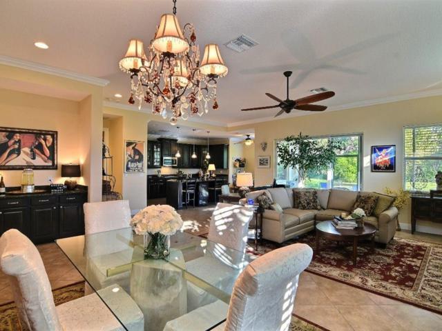 4217 Diamond Square, Vero Beach, FL 32967 (MLS #197064) :: Billero & Billero Properties