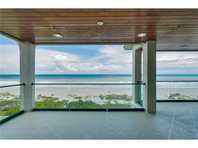 950 Conn Way #201, Vero Beach, FL 32963 (#183851) :: The Reynolds Team/Treasure Coast Sotheby's International Realty