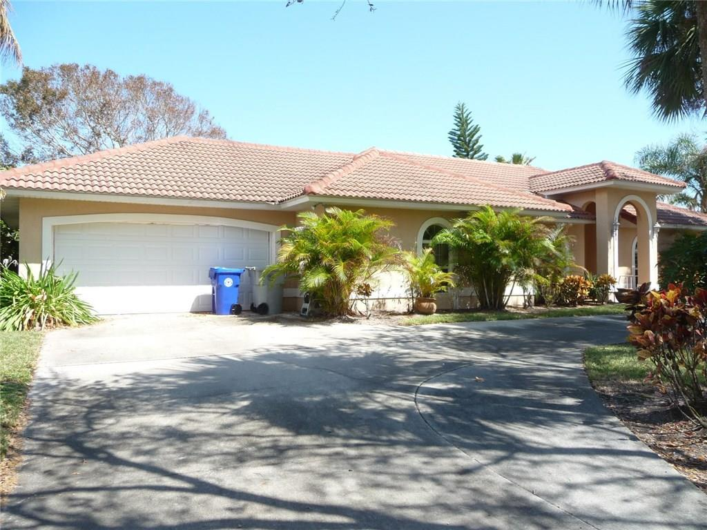 2130 Seminole Shores Lane - Photo 1