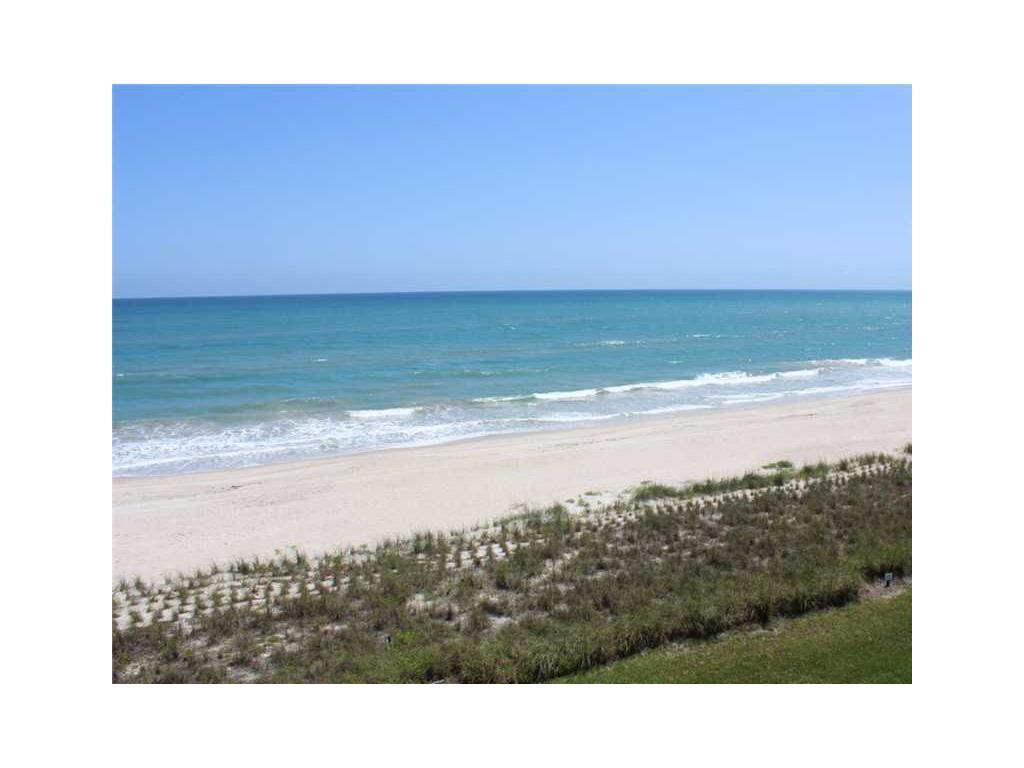 2636 Ocean Drive - Photo 1