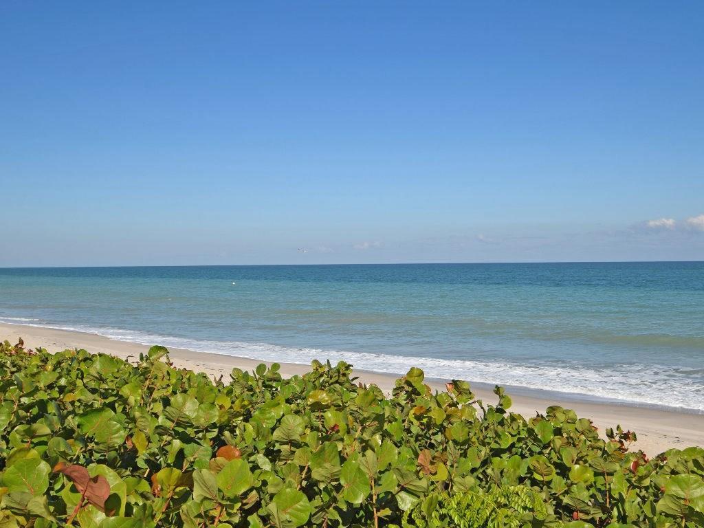 400 Beach Road - Photo 1