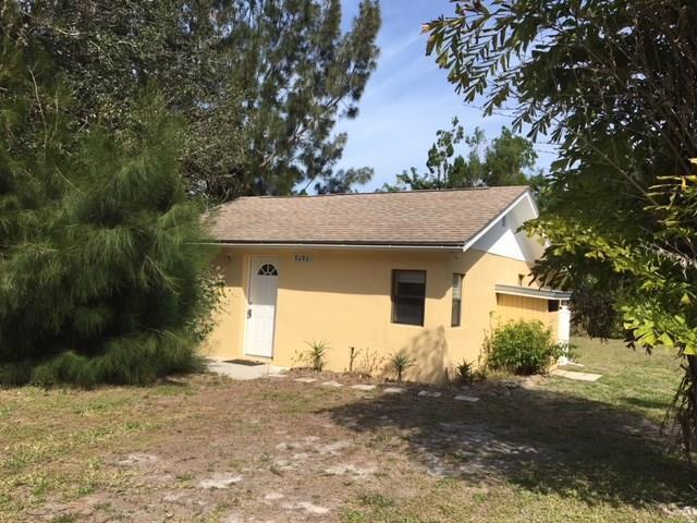 8080 129 Street, Sebastian, FL 32958 (MLS #203224) :: Billero & Billero Properties