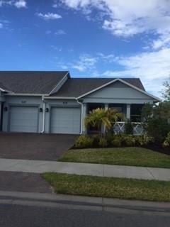 6010 Spicewood Lane, Vero Beach, FL 32966 (MLS #204084) :: Billero & Billero Properties