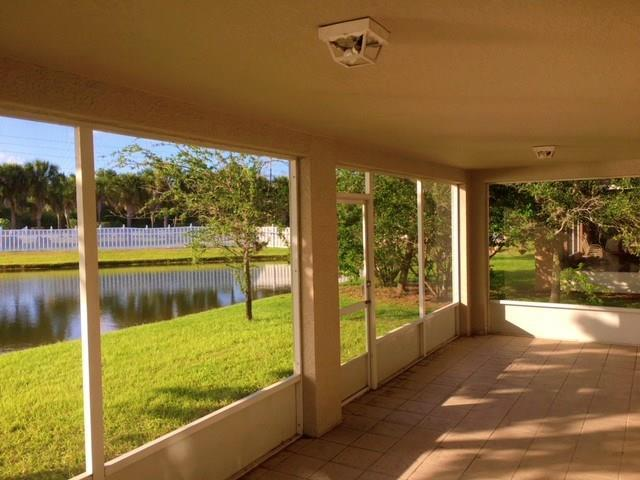 221 Stony Point Drive, Sebastian, FL 32958 (MLS #204727) :: Billero & Billero Properties