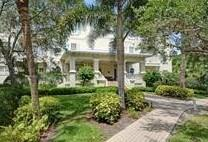 110 Island Plantation Terrace #101, Indian River Shores, FL 32963 (#204958) :: The Reynolds Team/Treasure Coast Sotheby's International Realty