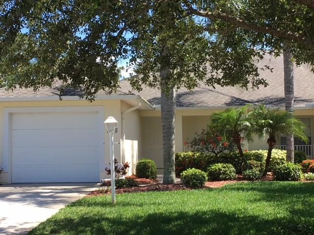 966 S Easy Street, Sebastian, FL 32958 (MLS #206043) :: Billero & Billero Properties