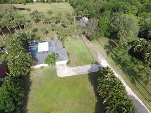 3645 3rd Street, Vero Beach, FL 32968 (MLS #206072) :: Billero & Billero Properties