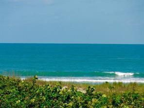 4100 N Highway A1a #122, Hutchinson Island, FL 34949 (MLS #206359) :: Billero & Billero Properties