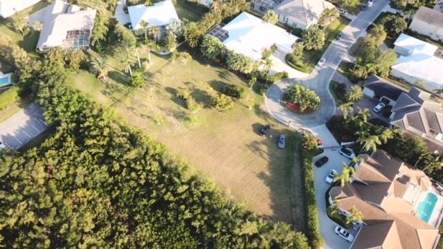 112 Sandpointe Drive, Vero Beach, FL 32963 (MLS #206451) :: Billero & Billero Properties