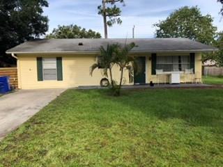 2505 84th Court, Vero Beach, FL 32966 (#206522) :: Atlantic Shores