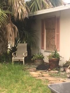 503 SW 20th Street, Vero Beach, FL 32962 (#206585) :: Atlantic Shores