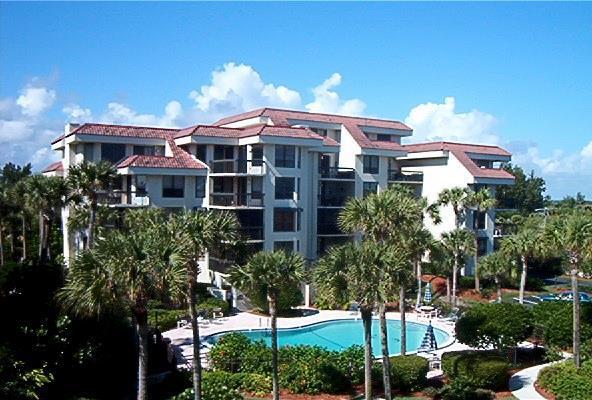 4100 N Hwy A1a #342, Hutchinson Island, FL 34949 (MLS #206644) :: Billero & Billero Properties