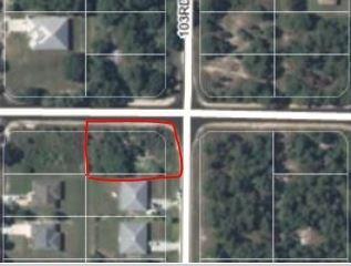 9085 103rd Court, Vero Beach, FL 32967 (MLS #206834) :: Billero & Billero Properties