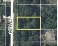 7850 96th Court, Vero Beach, FL 32967 (MLS #207230) :: Billero & Billero Properties