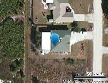 8555 104th Court, Vero Beach, FL 32967 (MLS #207232) :: Billero & Billero Properties