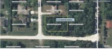 8216 94th Court, Vero Beach, FL 32967 (MLS #207235) :: Billero & Billero Properties