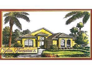 1615 16th Court SW, Vero Beach, FL 32962 (MLS #207243) :: Billero & Billero Properties