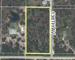 13820 85th Street, Fellsmere, FL 32948 (MLS #207902) :: Billero & Billero Properties