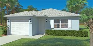 1166 17th Avenue SW, Vero Beach, FL 32962 (MLS #207954) :: Billero & Billero Properties