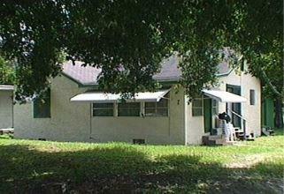 7 S Pine Street, Fellsmere, FL 32948 (MLS #208070) :: Billero & Billero Properties
