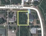 365 11th Place SW, Vero Beach, FL 32962 (MLS #208075) :: Billero & Billero Properties