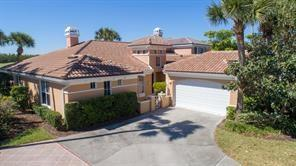 5207 W Harbor Village Drive, Vero Beach, FL 32967 (#210262) :: Atlantic Shores