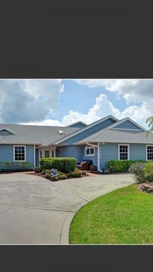 2234 5th Court, Vero Beach, FL 32962 (#210337) :: The Reynolds Team/Treasure Coast Sotheby's International Realty