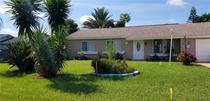 845 23rd  Pl Sw, Highland Beach, FL 32967 (#210388) :: The Reynolds Team/Treasure Coast Sotheby's International Realty